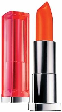 Maybelline-Color-Sensational-Vivids-in-Electric-Orange1