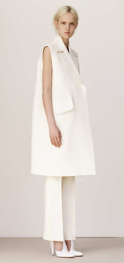 celine resort 2015