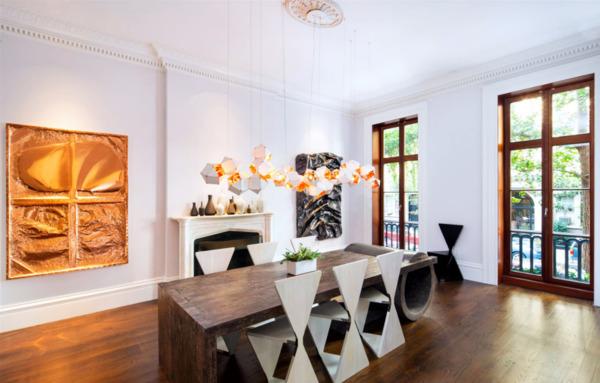 apartamento Sarah Jessica Parker