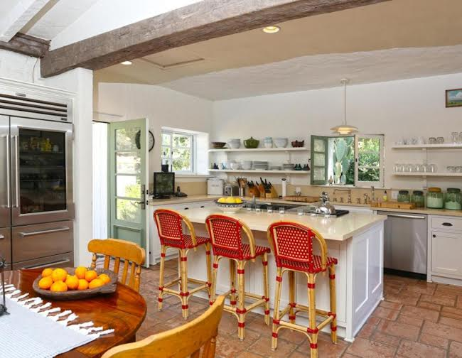 casa Reese witherspoon