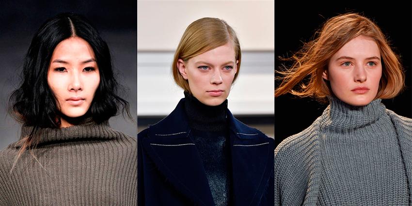2-pelo-dentro-del-sweater