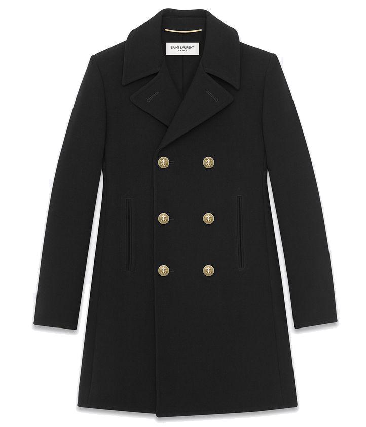 abrigo-invernal-clasico-saint-laurent