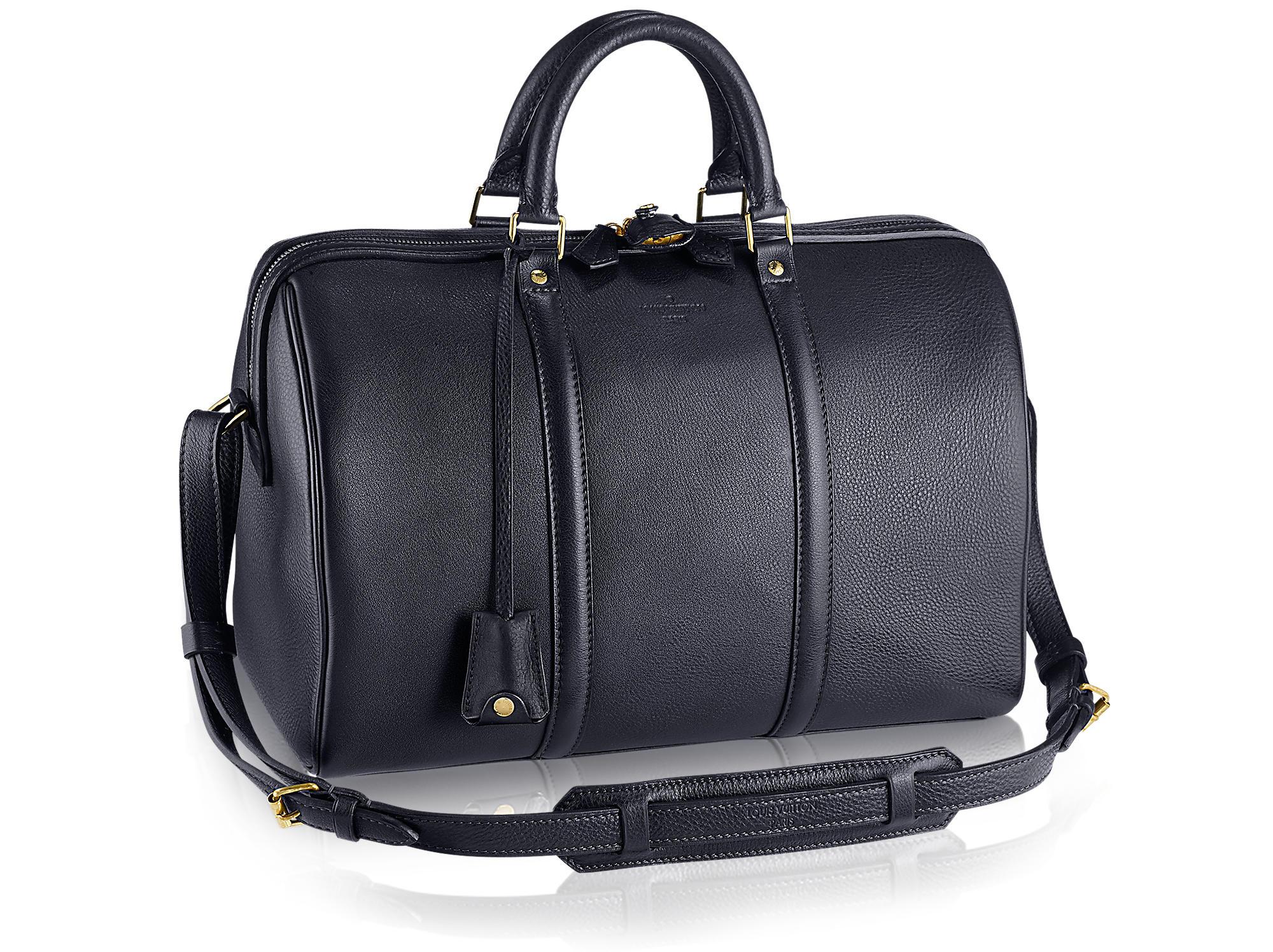 louis-vuitton-sc-bag-mm-special-handbags-M95857_PM2_Front-view