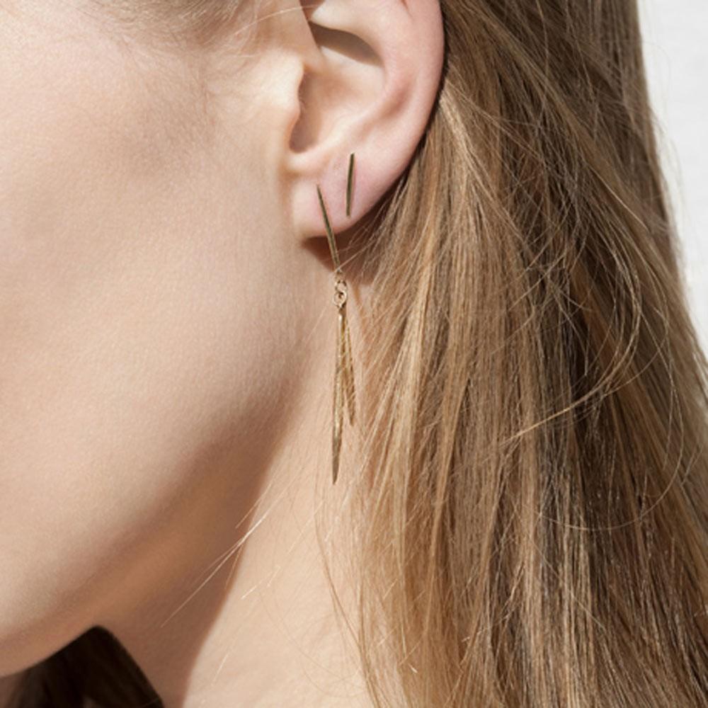 stick-earring-2_1