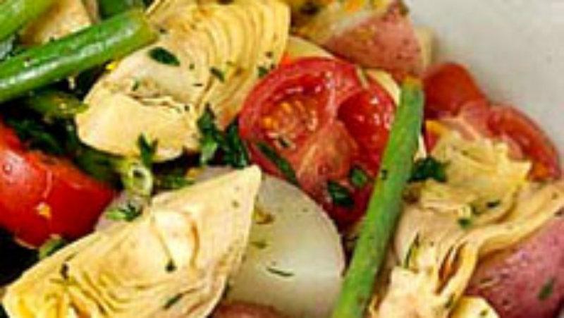 Spring_Artichoke_SaladART_HEAD