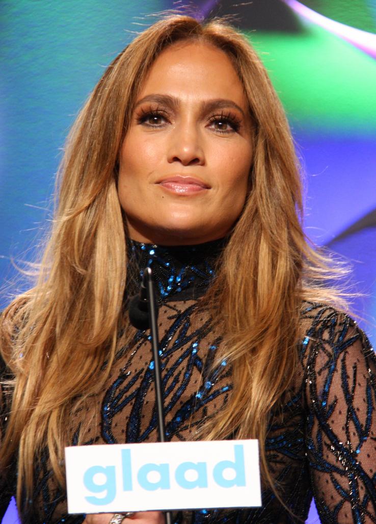 Jennifer_Lopez_GLAAD_2014