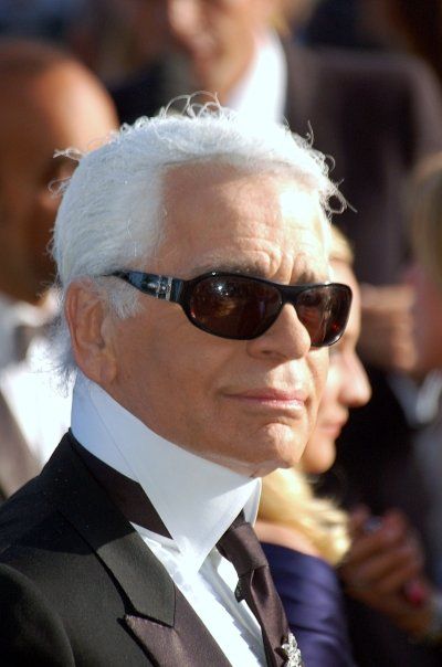 Karl_Lagerfeld_Cannes
