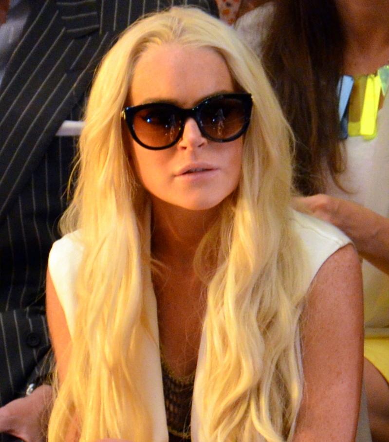 Lindsay_Lohan,_2011