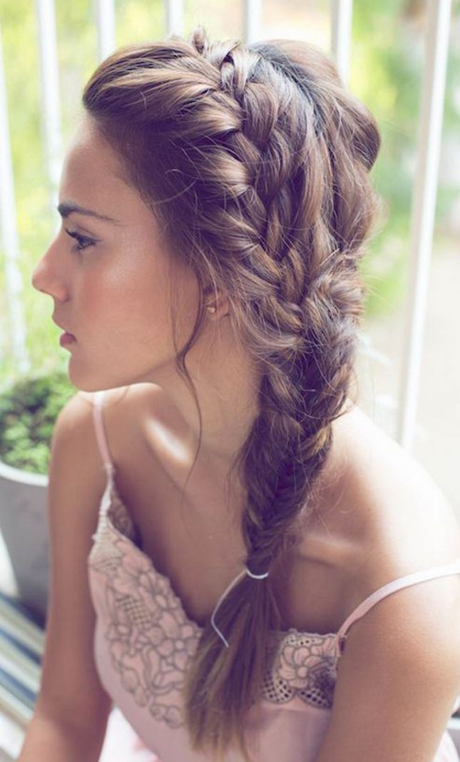 peinados 4
