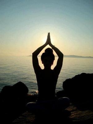 meditacion 3
