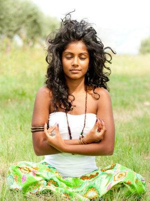 meditacion 5