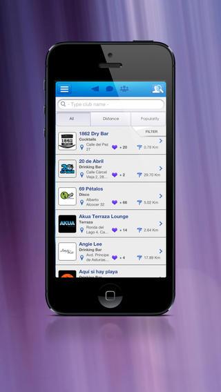app 7