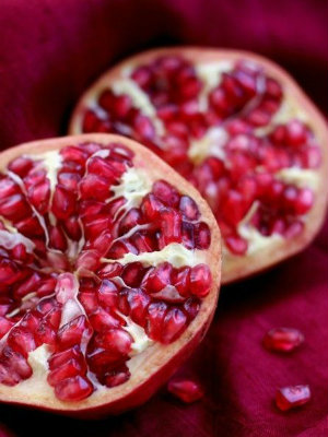 frutas 4