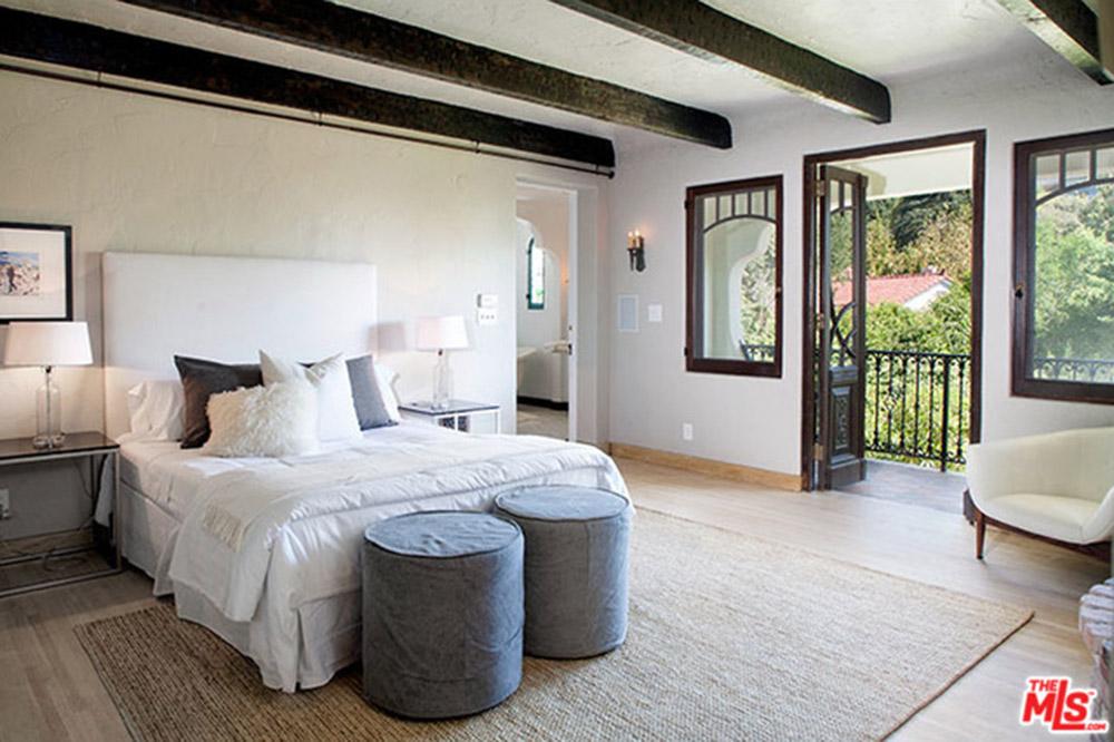 Sia-House-bedroom-2