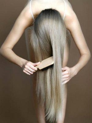 habitos_cabello_6
