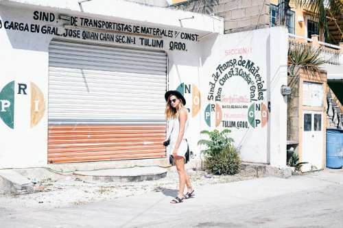 it_girl_viajes_2