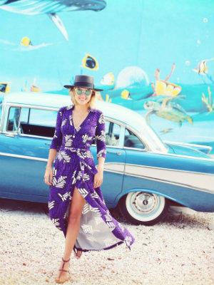 it_girl_viajes_4