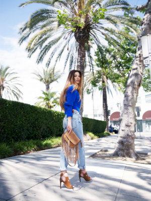 it_girl_viajes_5