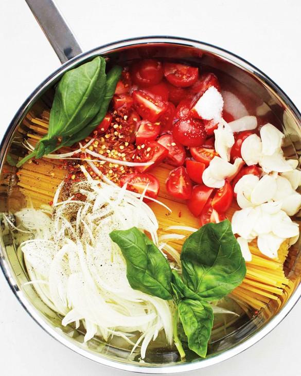 platos_saludables_1