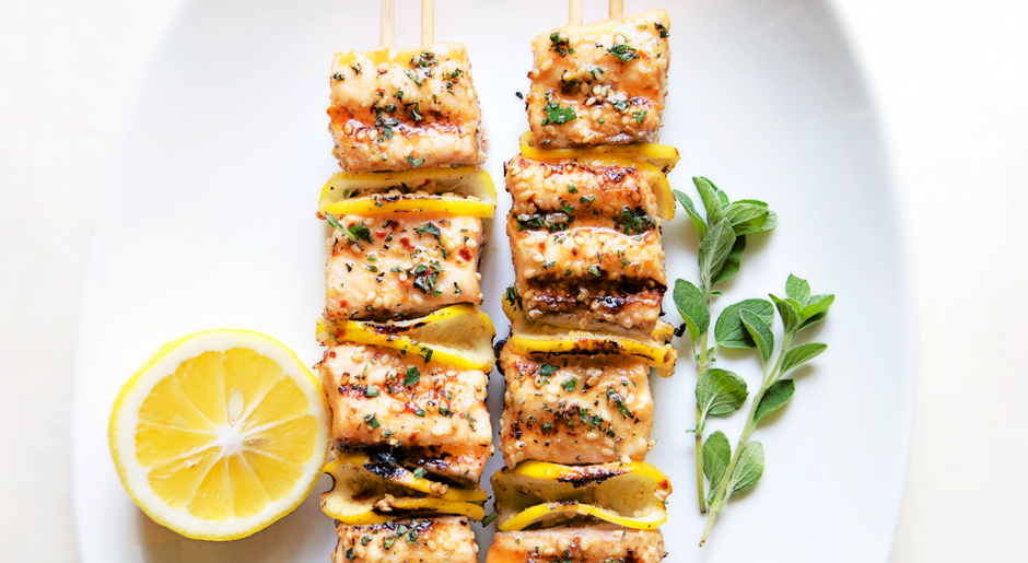 platos_saludables_2