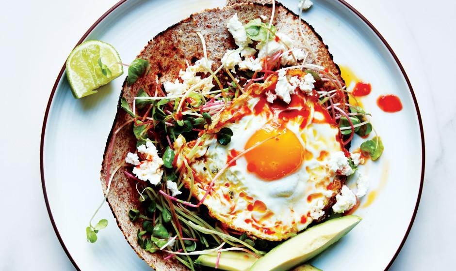 platos_saludables_6