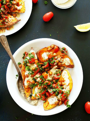 platos_vegetarianos_1