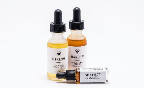 harlow_natural_1