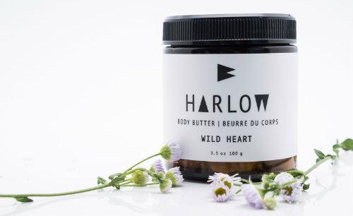 harlow_natural_2
