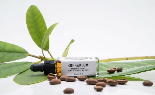 harlow_natural_3