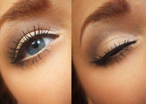 maquillaje_marilyn_4