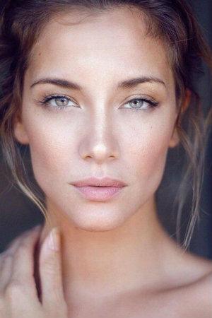 maquillaje_marilyn_6