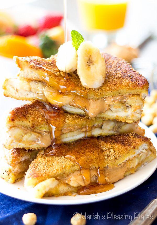 desayuno_saludable_3