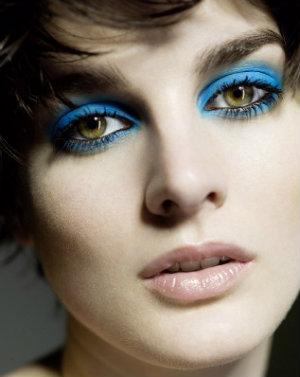 maquillaje_verano_2