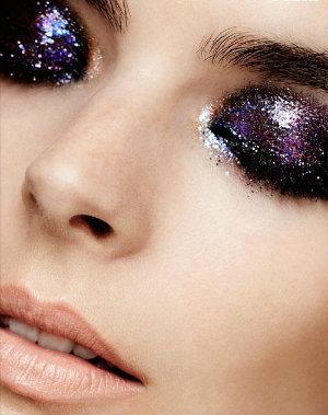 maquillaje_verano_3