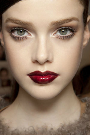 maquillaje_verano_4