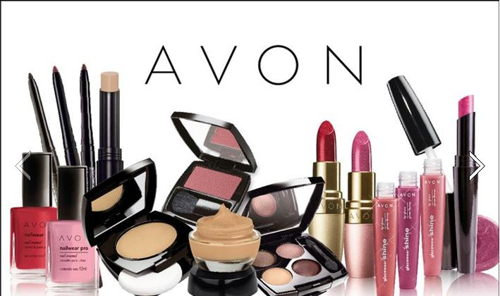 marcas_cosmeticas_2