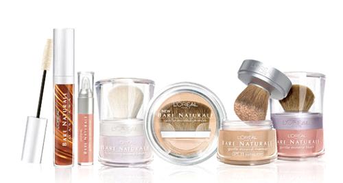 marcas_cosmeticas_3