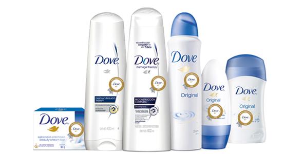 marcas_cosmeticas_6