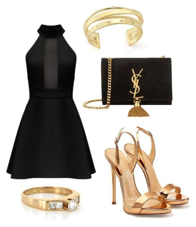 vestidos_cita_