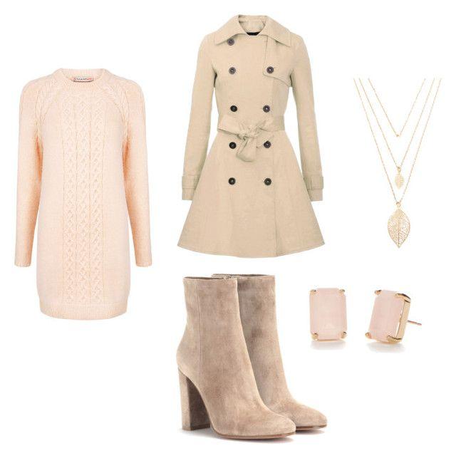 vestidos_invierno_3