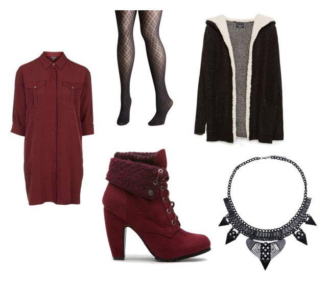 vestidos_invierno_4