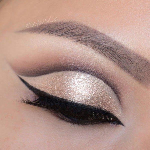 maquillaje_brillante_2