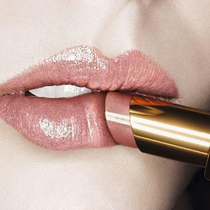 maquillaje_brillante_3