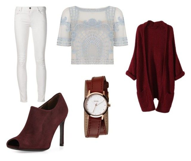 outfit_2016_4