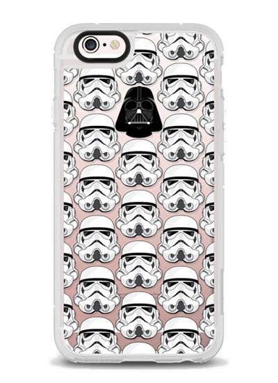 phone_cases_10