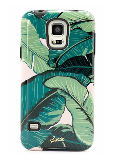 phone_cases_11