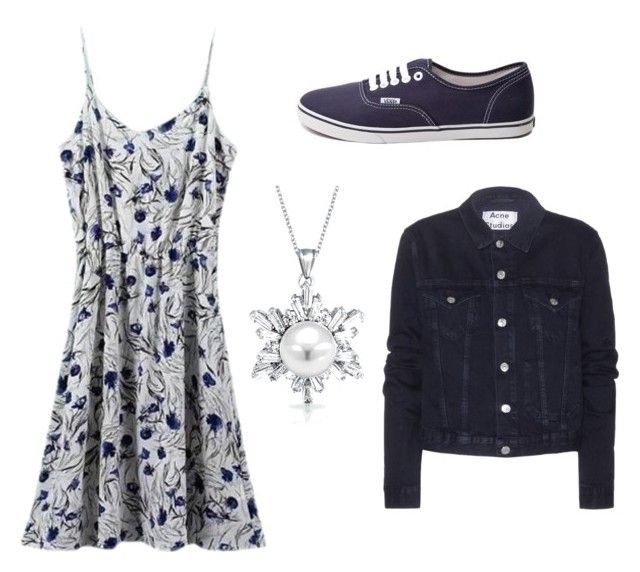 slip_dress_3