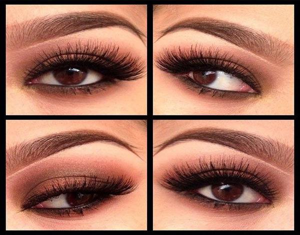tutoriales_maquillaje_1