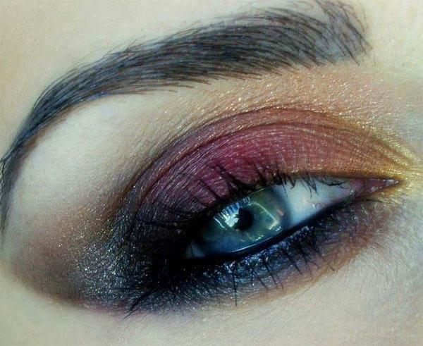tutoriales_maquillaje_3