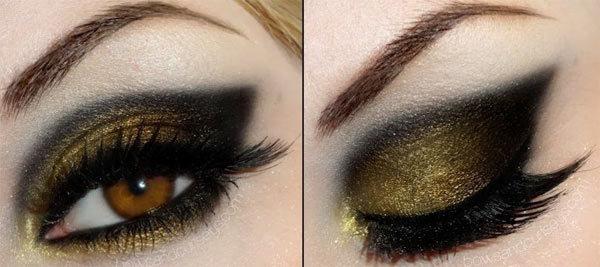 tutoriales_maquillaje_4